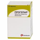 Список гепатопротекторов препаратов и лекарств для лечения.