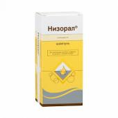 Препараты для лечения псориаза эффективные и новые лекарства