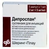 Женолутен пептиды яичников (20 капсул)