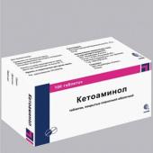 Лечение контрактуры суставов в Волгограде с адресами отзывами и фото