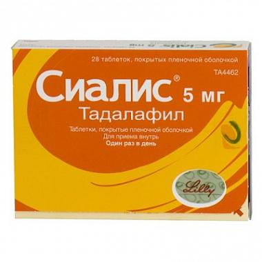 Дапоксетин в аптеках москвы наличие