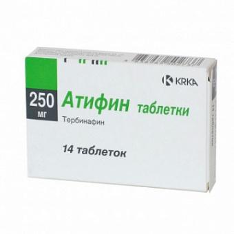 Октреатид аптека камчатка